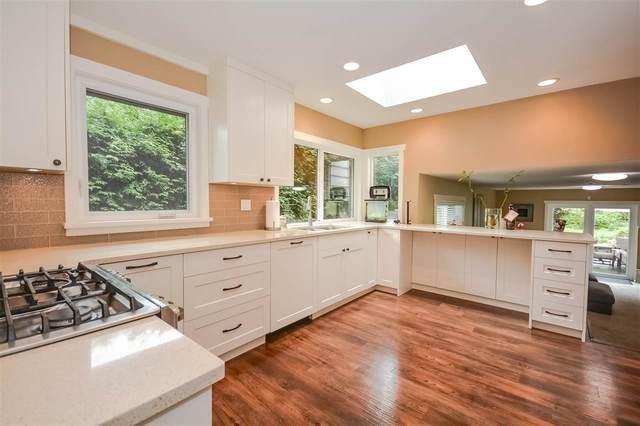 5630 Sherwood Boulevard, Delta, BC V4L 2C5 (#R2465252) :: Premiere Property Marketing Team