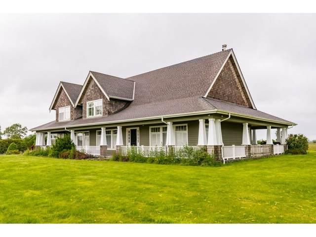 5895 34B Avenue, Delta, BC V4L 2N9 (#R2465918) :: Initia Real Estate