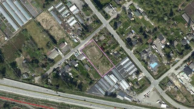6182 9TH Avenue, Burnaby, BC V3N 2T5 (#R2466807) :: Premiere Property Marketing Team