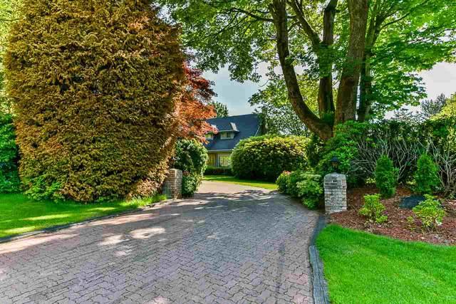 2022 181 Street, Surrey, BC V3S 9V8 (#R2467762) :: Premiere Property Marketing Team