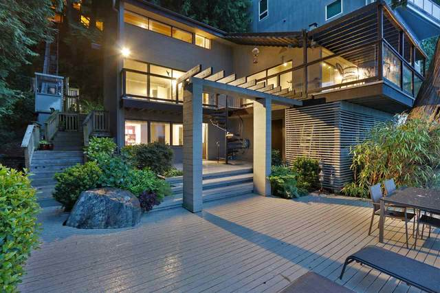 3 Montizambert Wynd, West Vancouver, BC V7W 1R8 (#R2468345) :: Homes Fraser Valley
