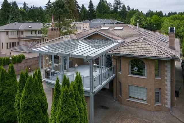 5831 Canada Way, Burnaby, BC V5E 3N7 (#R2469133) :: Initia Real Estate