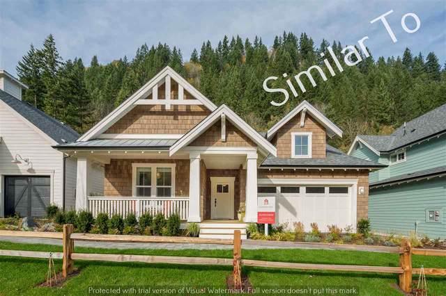 43387 Creekside Circle, Chilliwack, BC V2R 0Z4 (#R2470206) :: 604 Realty Group