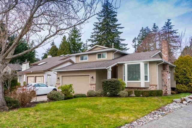 13493 15A Avenue, Surrey, BC V4A 6S7 (#R2470648) :: RE/MAX City Realty