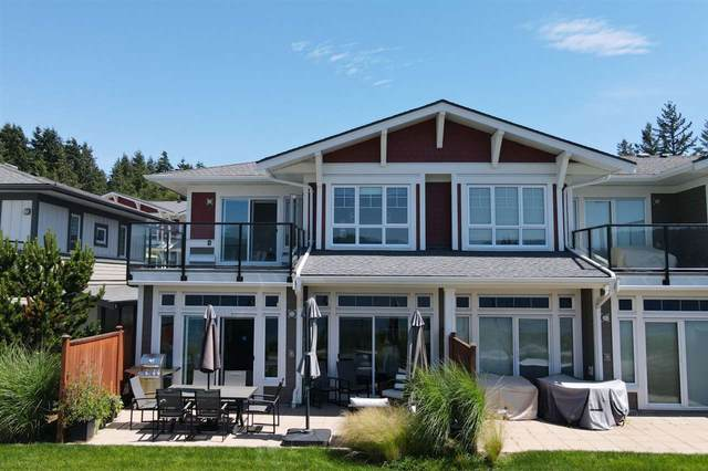 5969 Beachgate Lane, Sechelt, BC V0N 3A3 (#R2470886) :: RE/MAX City Realty