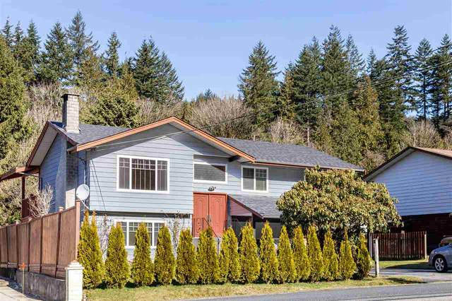 38311 S Westway Avenue Po Box 5003 Avenue, Squamish, BC V8B 0C2 (#R2470910) :: Homes Fraser Valley