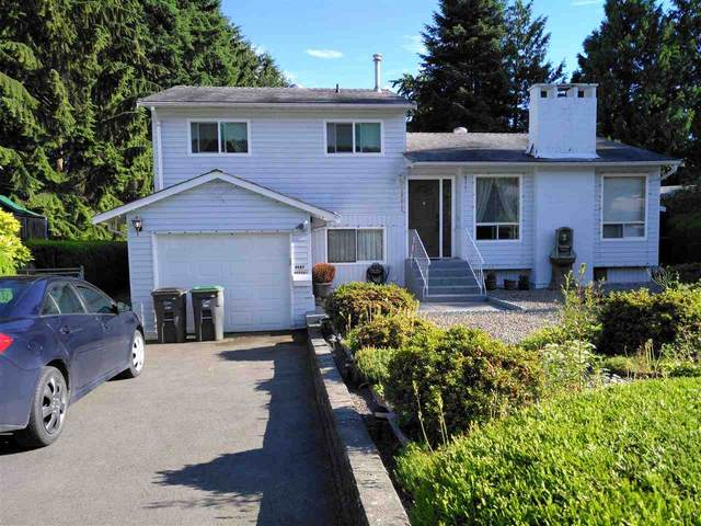 19418 63A Avenue, Surrey, BC V3S 7L6 (#R2470922) :: 604 Realty Group