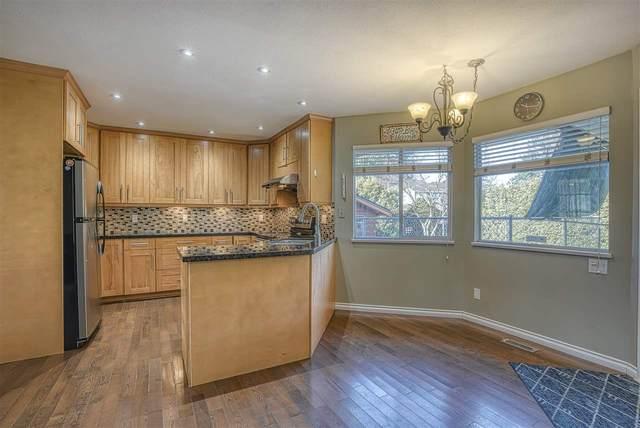5953 133 Street, Surrey, BC V3X 2N6 (#R2471358) :: RE/MAX City Realty