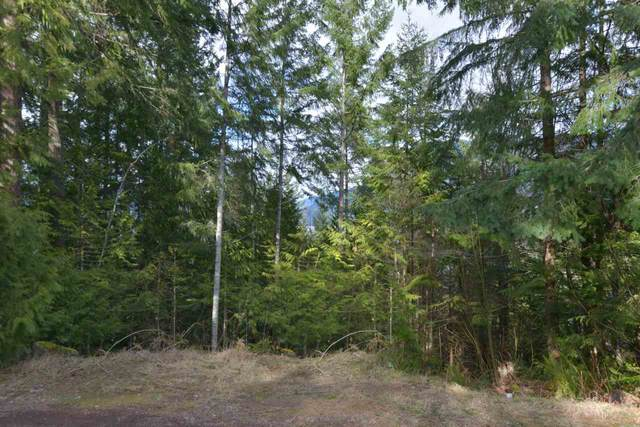 Lot 31 Sandy Hook Road, Sechelt, BC V0N 3A4 (#R2471548) :: RE/MAX City Realty