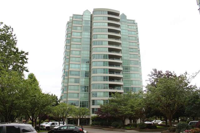15038 101 Avenue #206, Surrey, BC V3R 0N2 (#R2471758) :: 604 Realty Group