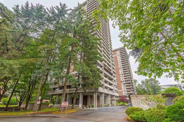 3755 Bartlett Court #2001, Burnaby, BC V3J 7G7 (#R2471869) :: 604 Realty Group