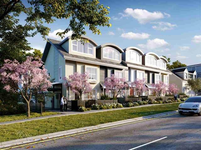 7893 French Street, Vancouver, BC V6P 4V8 (#R2472008) :: Initia Real Estate