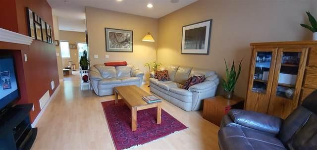 12677 63 RD Avenue #49, Surrey, BC V3X 3T3 (#R2472129) :: RE/MAX City Realty