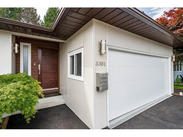 3301 Rae Street, Port Coquitlam, BC V3B 6C7 (#R2472189) :: 604 Realty Group