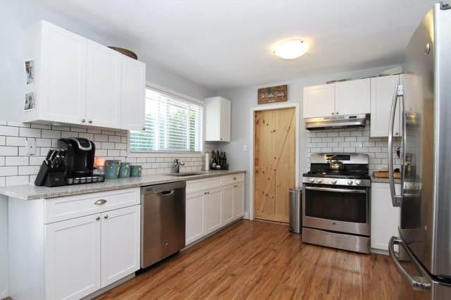12106 221 Street, Maple Ridge, BC V2X 5T1 (#R2472418) :: 604 Realty Group