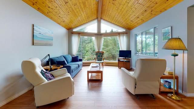 5549 Sans Souci Road, Halfmoon Bay, BC V0N 1Y2 (#R2472860) :: RE/MAX City Realty