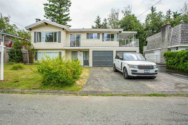 2296 Bedford Place, Abbotsford, BC V2T 4A5 (#R2473433) :: Initia Real Estate