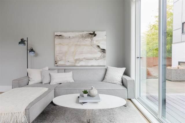 1175 Victoria Drive, Vancouver, BC V5L 4G5 (#R2473685) :: Initia Real Estate