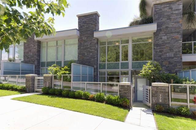 778 Arthur Erickson Place, West Vancouver, BC V7T 0B6 (#R2473774) :: Initia Real Estate