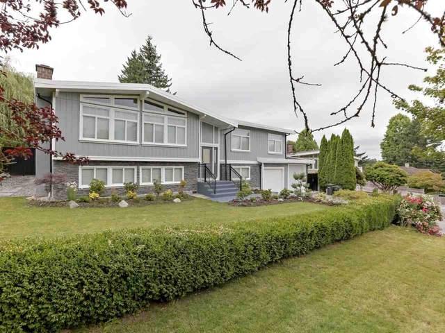 2152 Fell Avenue, Burnaby, BC V5B 3Z8 (#R2473797) :: RE/MAX City Realty