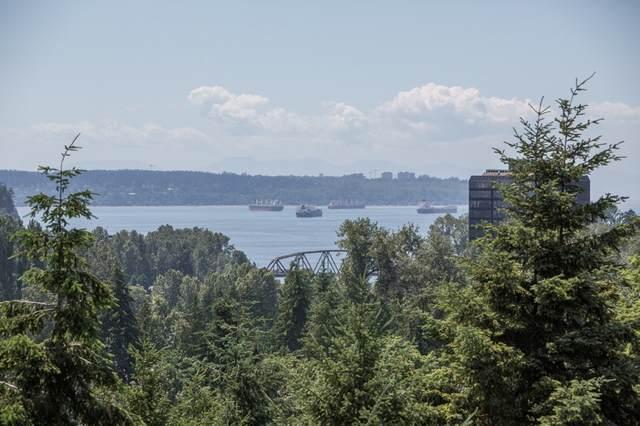 2024 Fullerton Avenue #1109, North Vancouver, BC V7P 3G4 (#R2473896) :: Initia Real Estate