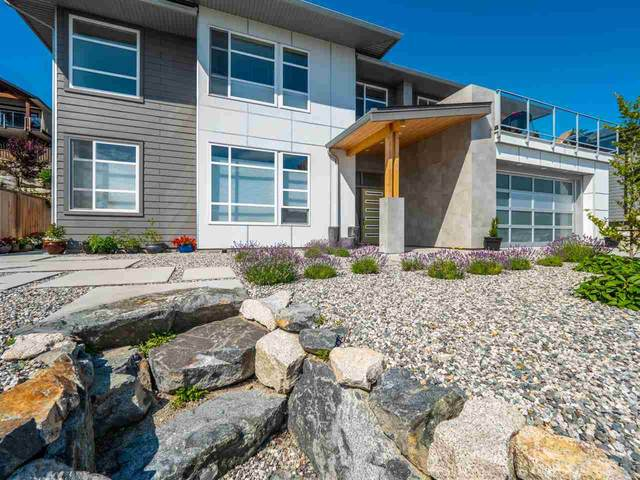 5990 Barnacle Street, Sechelt, BC V0N 3A7 (#R2473923) :: RE/MAX City Realty