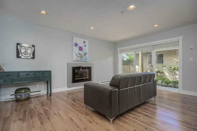 8335 Hudson Street, Vancouver, BC V6P 4M3 (#R2473924) :: Initia Real Estate