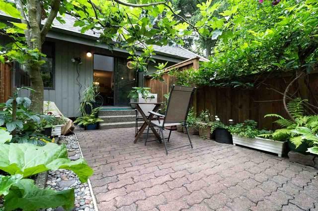 4522 Elmgrove Drive, Burnaby, BC V5G 3Y8 (#R2473964) :: Initia Real Estate