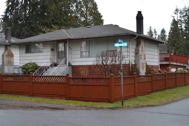 3422 Lancaster Street, Port Coquitlam, BC V3B 4R3 (#R2473980) :: Initia Real Estate
