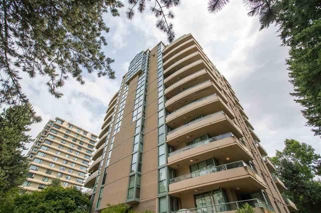 7288 Acorn Avenue #630, Burnaby, BC V5E 4H6 (#R2473989) :: Initia Real Estate