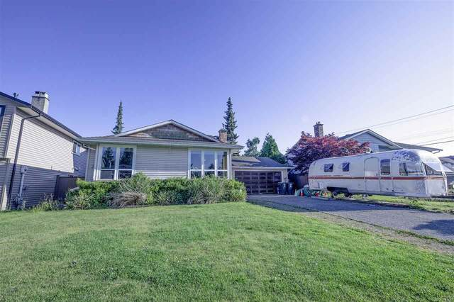 20416 90 Crescent, Langley, BC V1M 1A9 (#R2474218) :: Premiere Property Marketing Team