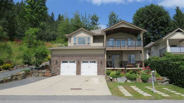 35669 Timberlane Drive, Abbotsford, BC V3G 1L6 (#R2474859) :: RE/MAX City Realty