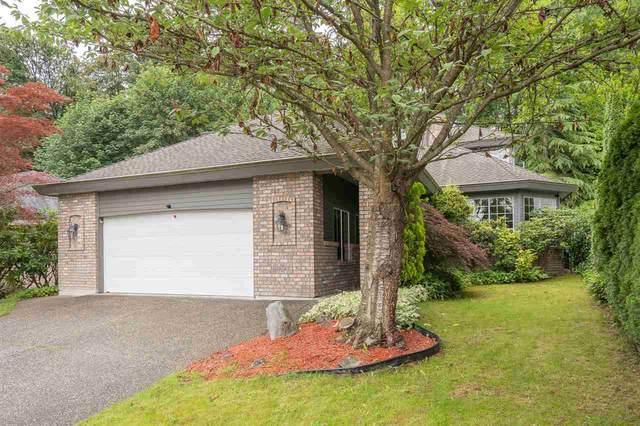 23650 108 Loop, Maple Ridge, BC V2W 1B2 (#R2474870) :: Premiere Property Marketing Team