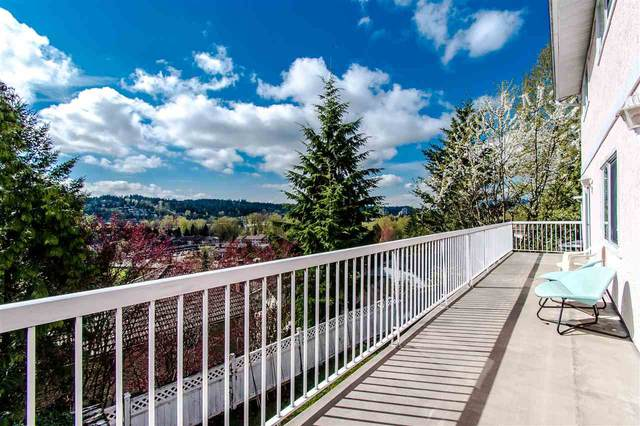 2830 Nash Drive, Coquitlam, BC V3B 6T1 (#R2474893) :: Homes Fraser Valley
