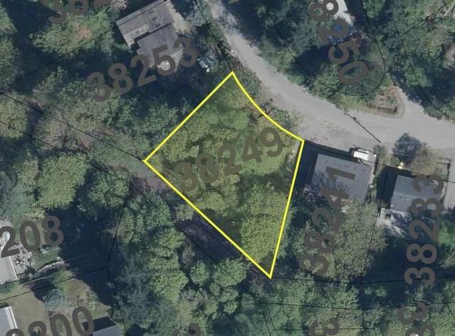 38249 View Place, Squamish, BC V0N 3G0 (#R2475437) :: Initia Real Estate