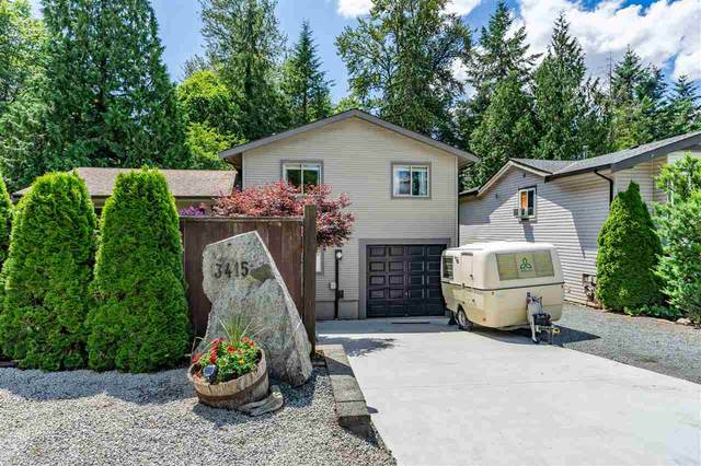 3415 Monashee Street, Abbotsford, BC V2S 7H6 (#R2475594) :: RE/MAX City Realty