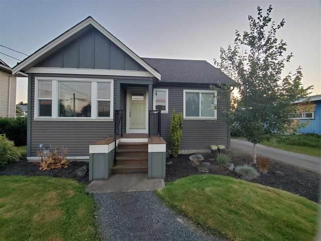 7127 Maitland Avenue, Chilliwack, BC V2R 1G6 (#R2475650) :: RE/MAX City Realty