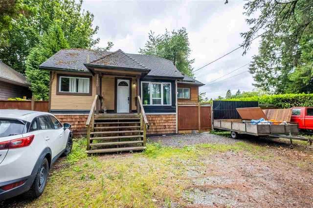 21450 River Road, Maple Ridge, BC V2X 2B3 (#R2476238) :: Premiere Property Marketing Team
