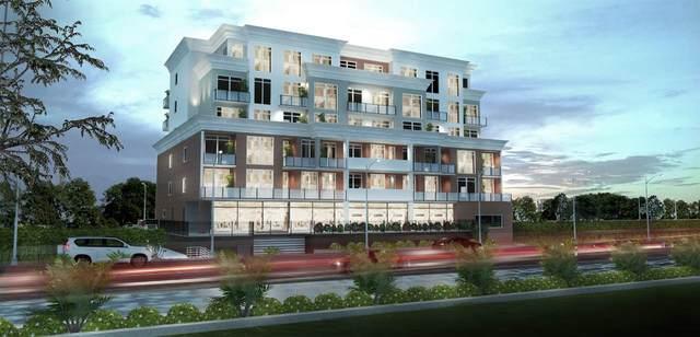 2369 Kelly Avenue, Port Coquitlam, BC V3C 1Y3 (#R2476439) :: RE/MAX City Realty