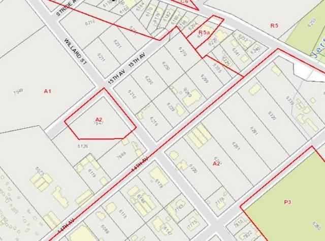 7647 Willard Street, Burnaby, BC V3N 2W2 (#R2476502) :: Premiere Property Marketing Team