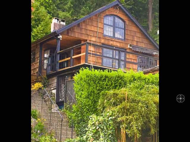 2671 Panorama Drive, North Vancouver, BC V7G 1V7 (#R2476755) :: RE/MAX City Realty