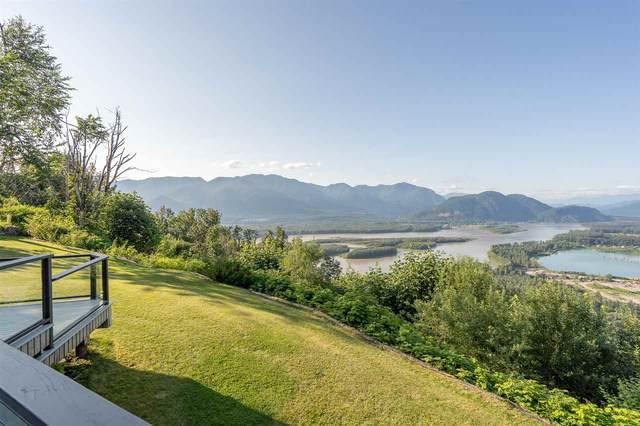 8492 Huckleberry Place, Chilliwack, BC V2R 4A3 (#R2476949) :: Premiere Property Marketing Team