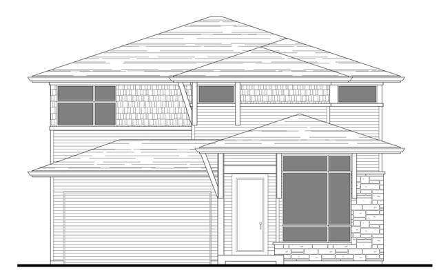 39417 Cardinal Drive, Squamish, BC V8B 1A6 (#R2477578) :: 604 Home Group