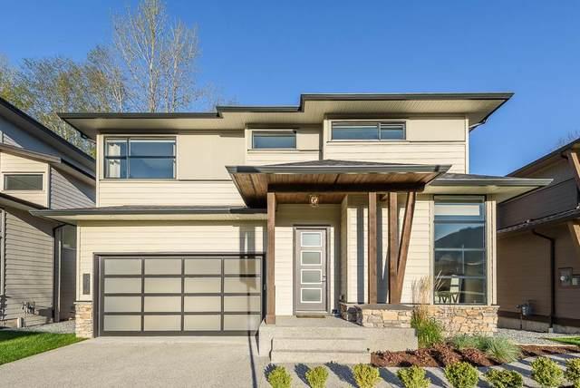 39440 Cardinal Drive, Squamish, BC V8B 1A6 (#R2477599) :: Homes Fraser Valley