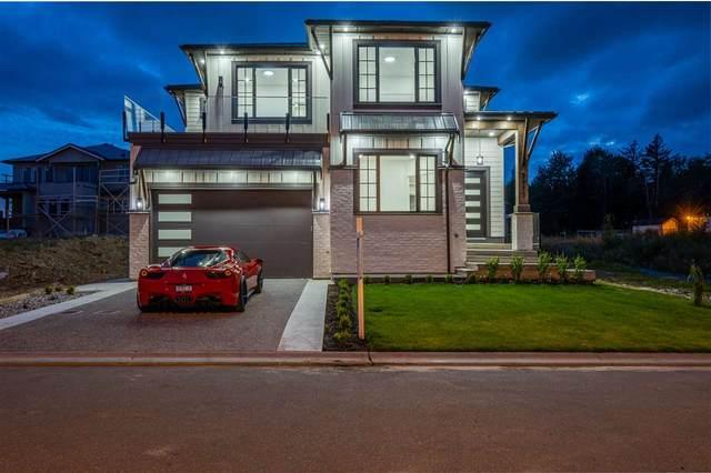 2777 Eagle Summit Crescent, Abbotsford, BC V3G 0G2 (#R2477753) :: Premiere Property Marketing Team