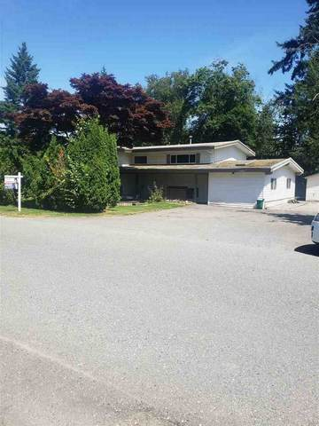 2940 Victoria Street, Abbotsford, BC V2T 2V1 (#R2478117) :: Premiere Property Marketing Team
