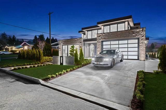 965 Hampshire Road, North Vancouver, BC V7R 1V1 (#R2478536) :: 604 Realty Group