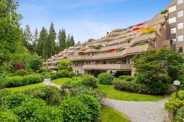 1500 Ostler Court #204, North Vancouver, BC V7G 2S2 (#R2479155) :: Homes Fraser Valley