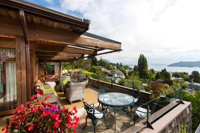 420 Stewart Road, Gibsons, BC V0N 1V8 (#R2481738) :: Homes Fraser Valley