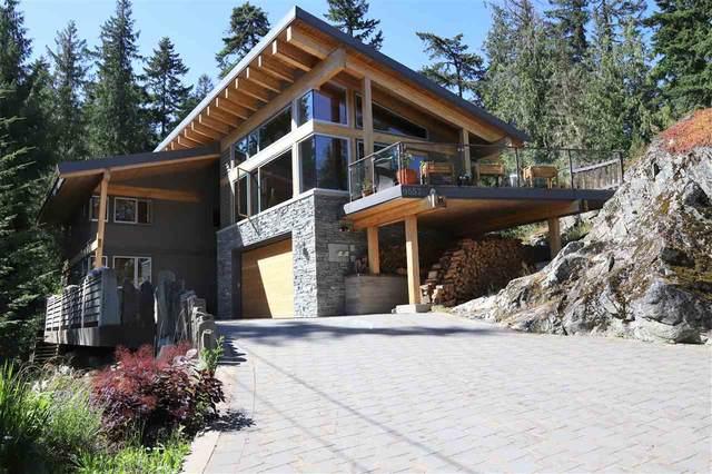 9557 Emerald Drive, Whistler, BC V8E 0G5 (#R2482151) :: 604 Realty Group
